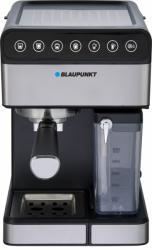 Blaupunkt CMP601