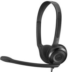 Sennheiser PC 5 Chat (508328)