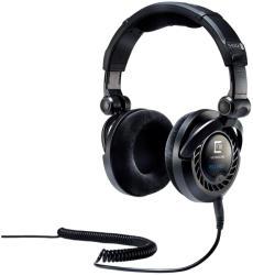 Vásárlás  Ultrasone fül- és fejhallgató árak 0e6d7cef80