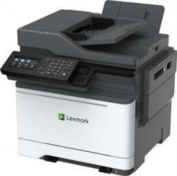 Lexmark MC2535adwe (42CC470)