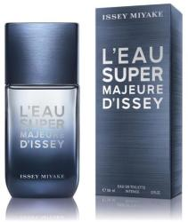 Issey Miyake L'Eau Super Majeure D'Issey EDT 100ml