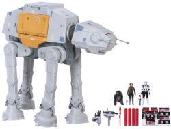 Hasbro Star Wars Rogue One - Transportor imperial (7076)