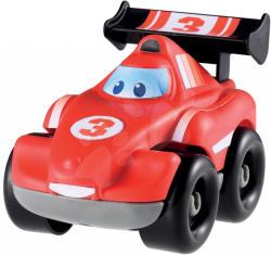 Ecoiffier Abrick Maşinuţă de curse (16112-B)