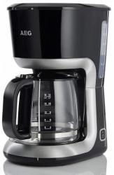 AEG KF 3300 Perfect Morning