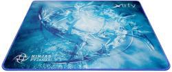 Xtrfy XTP1-NIP-ICE