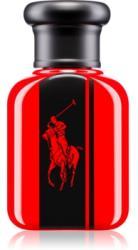 Ralph Lauren Polo Red Intense EDP 40ml