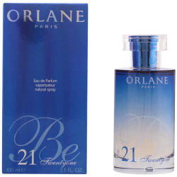 Orlane Be 21 EDP 100ml