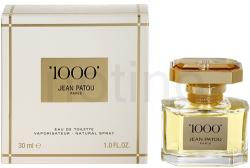Jean Patou 1000 EDT 30ml
