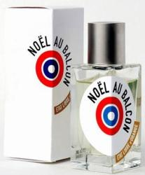 État Libre d'Orange Noel Au Balcon EDP 100ml