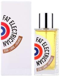 État Libre d'Orange Fat Electrician EDP 100ml