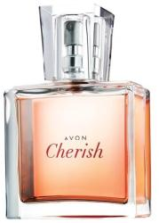 Avon Cherish EDP 30ml