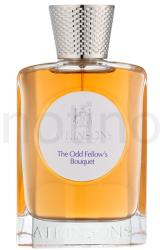 Atkinsons The Odd Fellow's Bouquet EDT 50ml