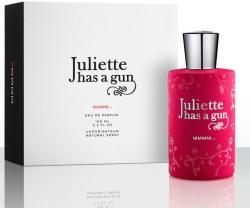 Juliette Has A Gun MMMM... EDP 100ml