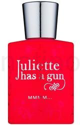 Juliette Has A Gun MMMM... EDP 50ml