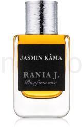 Rania J. Jasmin Kama EDP 50ml