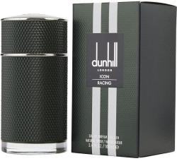Dunhill Icon Racing EDP 50ml