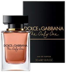 Dolce&Gabbana The Only One EDP 30ml