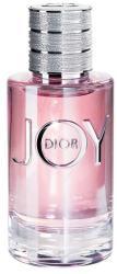 Dior Joy EDP 50ml