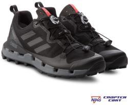 Adidas Terrex Fast GTX Surround (AQ0365) Мъжки Маратовнки - sportensvyat