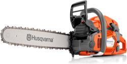 Husqvarna 565 (966733918)