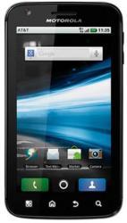Motorola Atrix 4G MB860