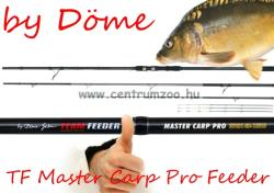 Spro Team Feeder Master Carp Pro 390 LC 50-170gr (1844-392)
