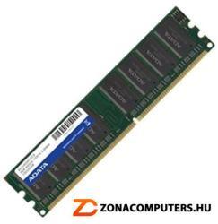 ADATA 512MB 400MHz DDR AD1U400A512M3-B