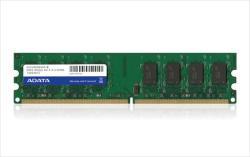 ADATA 2GB DDR2 800MHz AD2U800B2G6-B