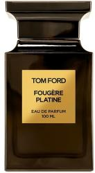 Tom Ford Fougére Platine EDP 100ml