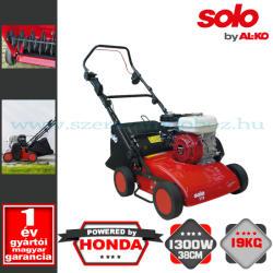AL-KO Solo 518 (127375)