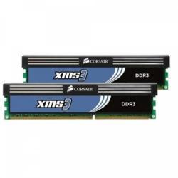 Corsair 4GB (2x2GB) DDR3 1600MHz CMX4GX3M2B1600C9