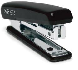 Rapesco Tűzõgép Pocket 10