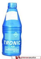 Aral Tronic 431 5W40 (1L)