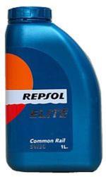 Repsol Elite Common Rail 5W30 (1L)
