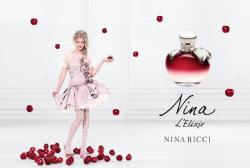 Nina Ricci Nina L'Elixir EDP 30ml