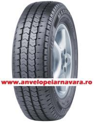Matador MPS320 Maxilla 215/75 R16C 116/114R