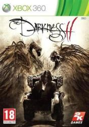 2K Games The Darkness II (Xbox 360)