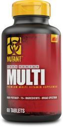 Mutant Multi (60 tab. )