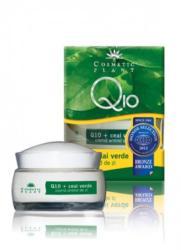 Cosmetic Plant Antirid de zi Q10