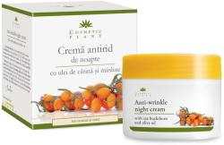 Cosmetic Plant Antirid de noapte 50ml