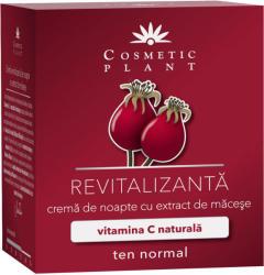 Cosmetic Plant Revitalizanta de noapte