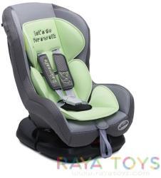 Cangaroo Babysafe