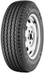 Semperit Trans-Speed 2 M833 175/75 R16 101R