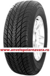Avon Ranger 65 215/65 R16 98H