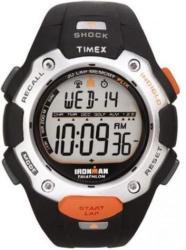 Timex T5F821 IRONMAN TRIATHLON 30 LAP