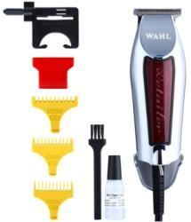 Wahl Classic Series