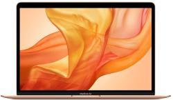 Apple MacBook Air 13 MREF2