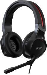 Acer Nitro (NP. HDS1A. 008)