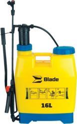 Blade PMP0061.3 16L