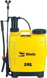Blade PMP0061.4 20L